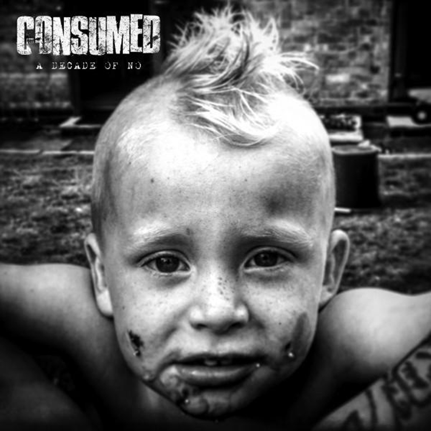 consumed (1)
