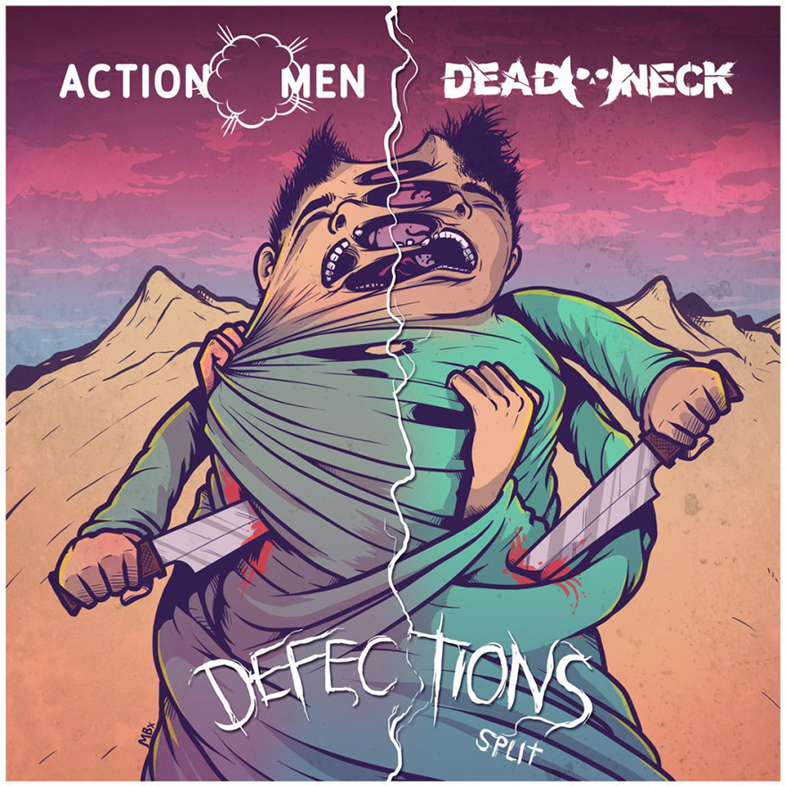 actionmen-dead-neck-defection-split