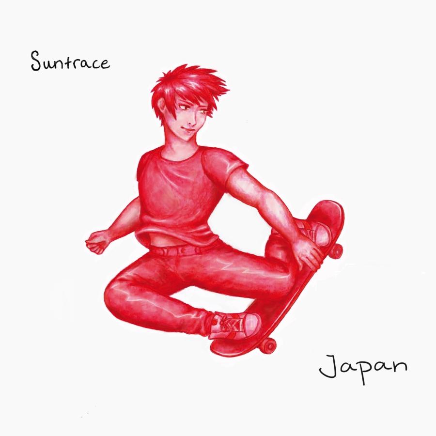 suntrace_japan_3000x3000