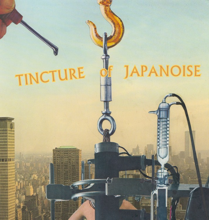 tincture-of-japanoise-cover-front-SbPBlOJiwMja