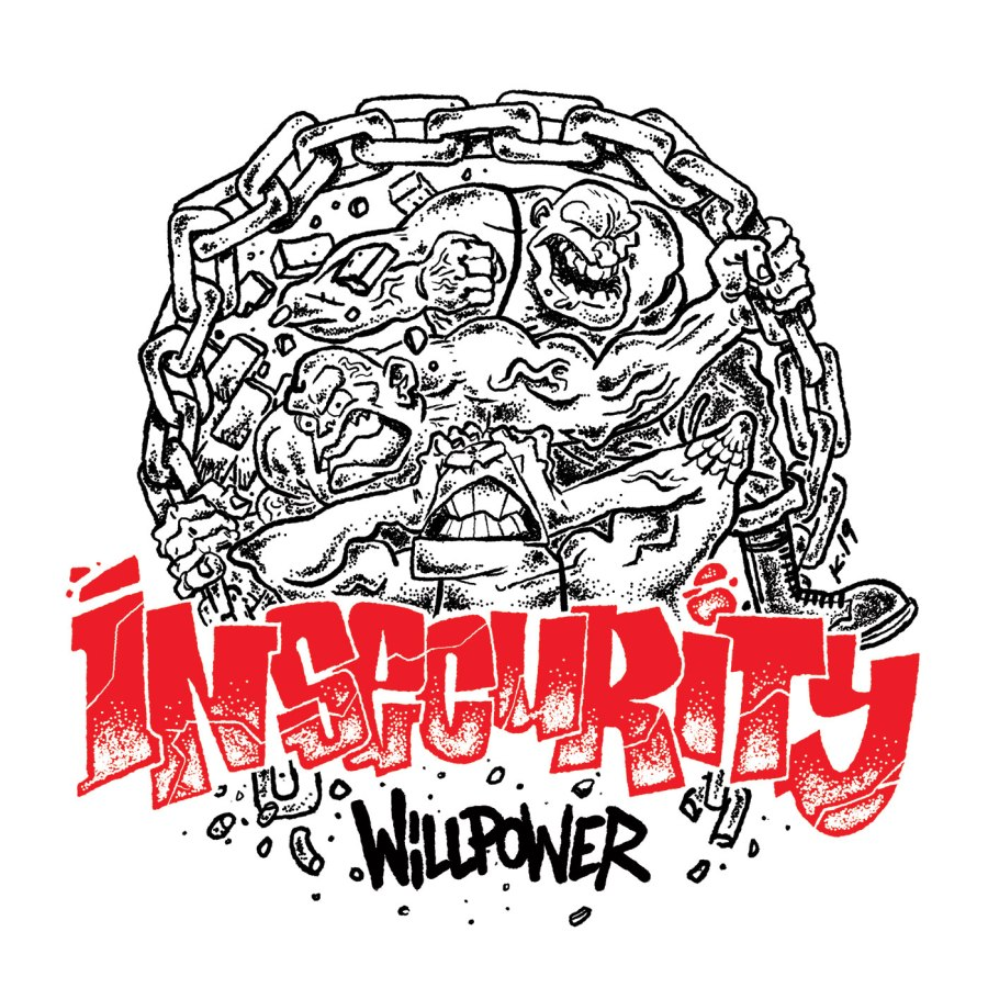 insecurity-willpower-7-ep-black-pre-order