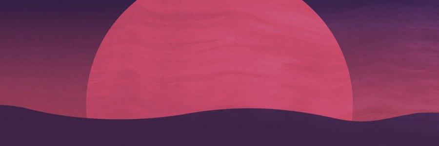 Elcia - Songs Of A Silent Ocean LP