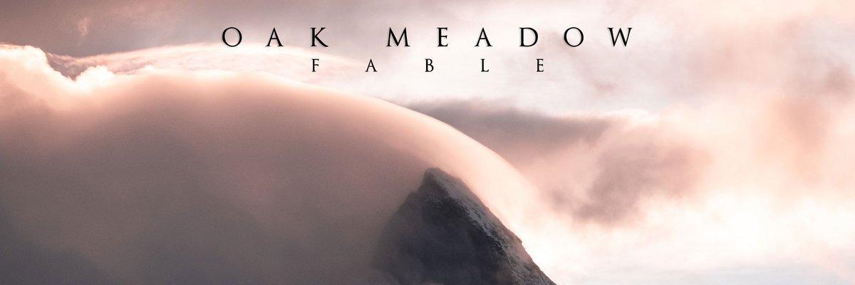 Oak Meadow - Fable