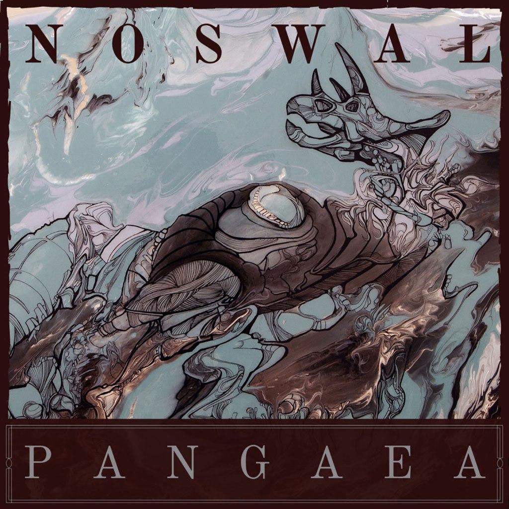 Noswal - Pangaea