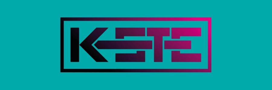 K-STE - Grünblau CD - Hicktown Record
