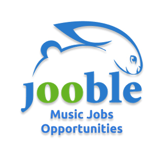 Jooble - Music Jobs Opportunities
