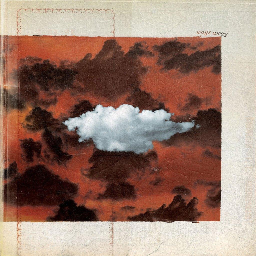 Ways Away - Ways Away LP - Other People Records