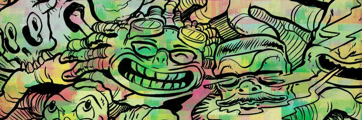 Destroy Babylon - Shapeshifters CD - Music ADD