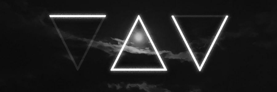 Minus Delta Vee - Eat Death Alive CS - Music ADD
