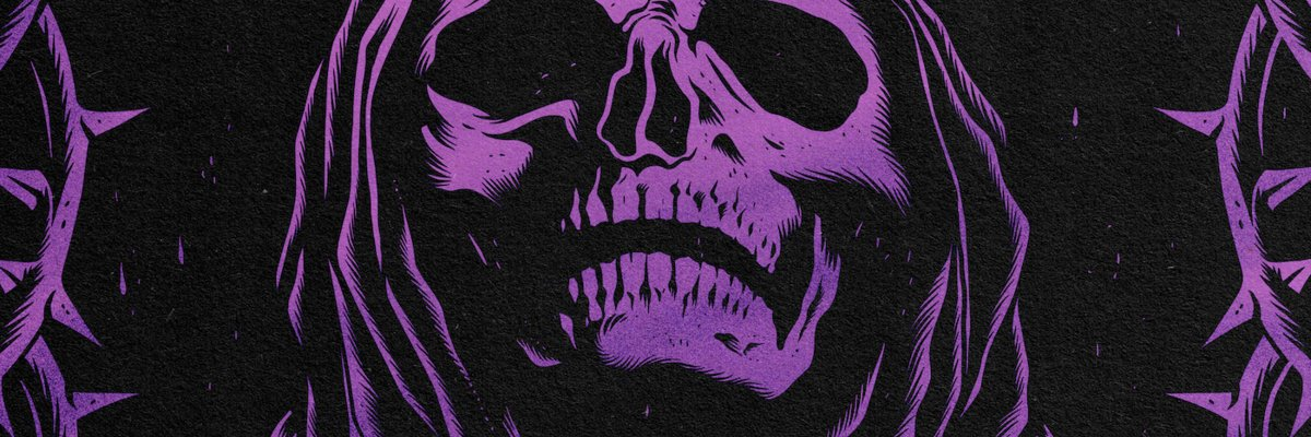 Subzero - House Of Grief 7'' - Upstate Records
