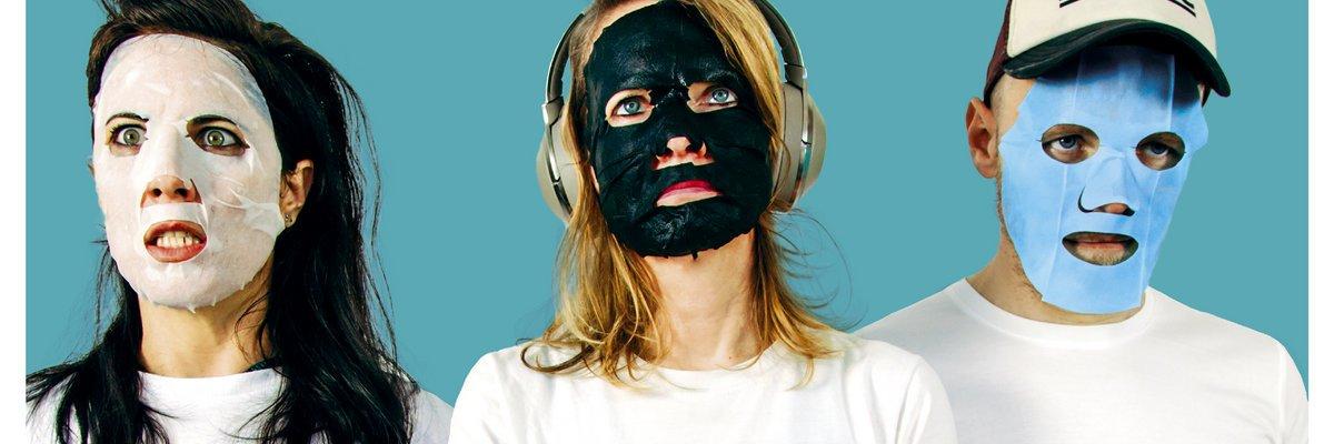 Shirley Holmes - Die Krone der Erschöpfung CD - Rookie Records
