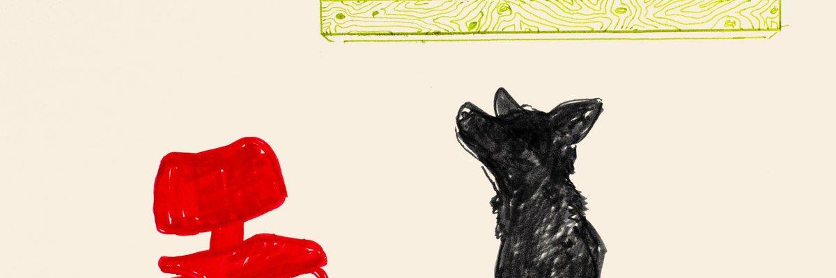 Dogleg - Melee LP - Triple Crown Records