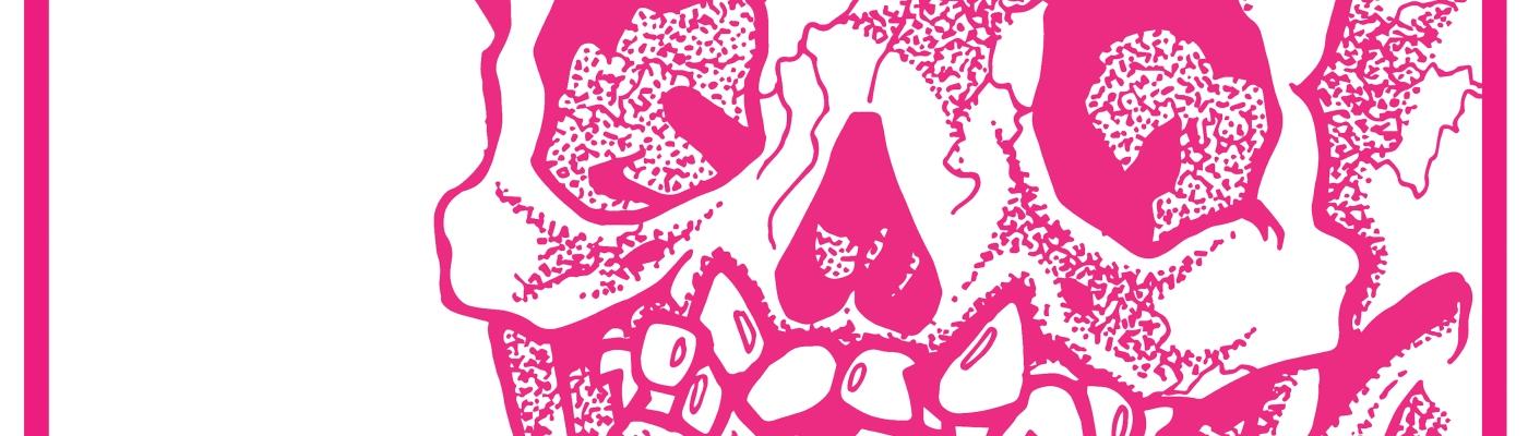 Arm The Poor - Vomnibus LP - Toe Tapper Records