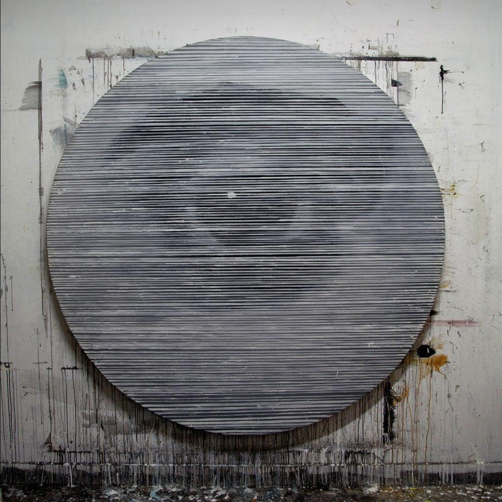 Uncensored - Μέσα μου Ζει CD - Polyscope