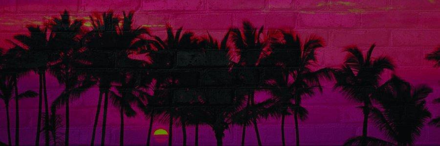 Steele Justice - NeonLight LP - Bearded Punk Records