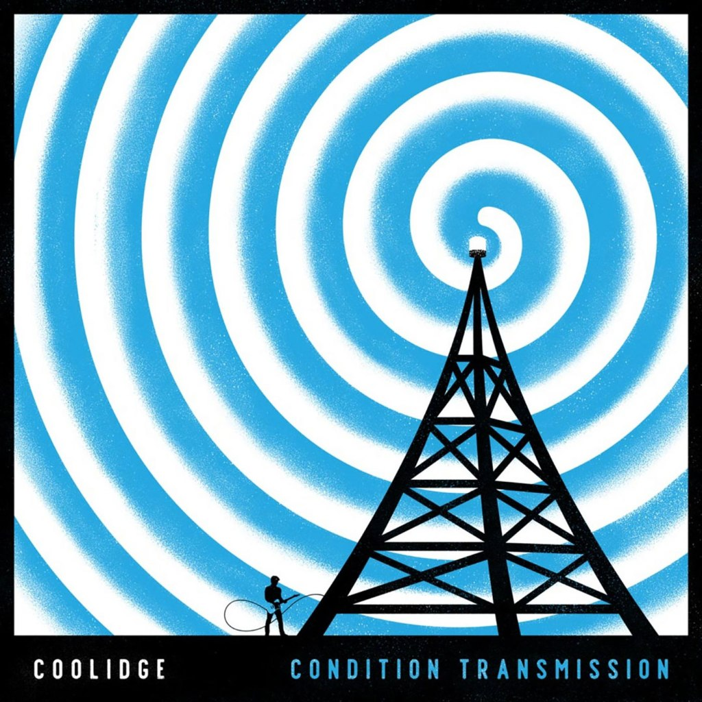 Coolidge - Condition Transmission
