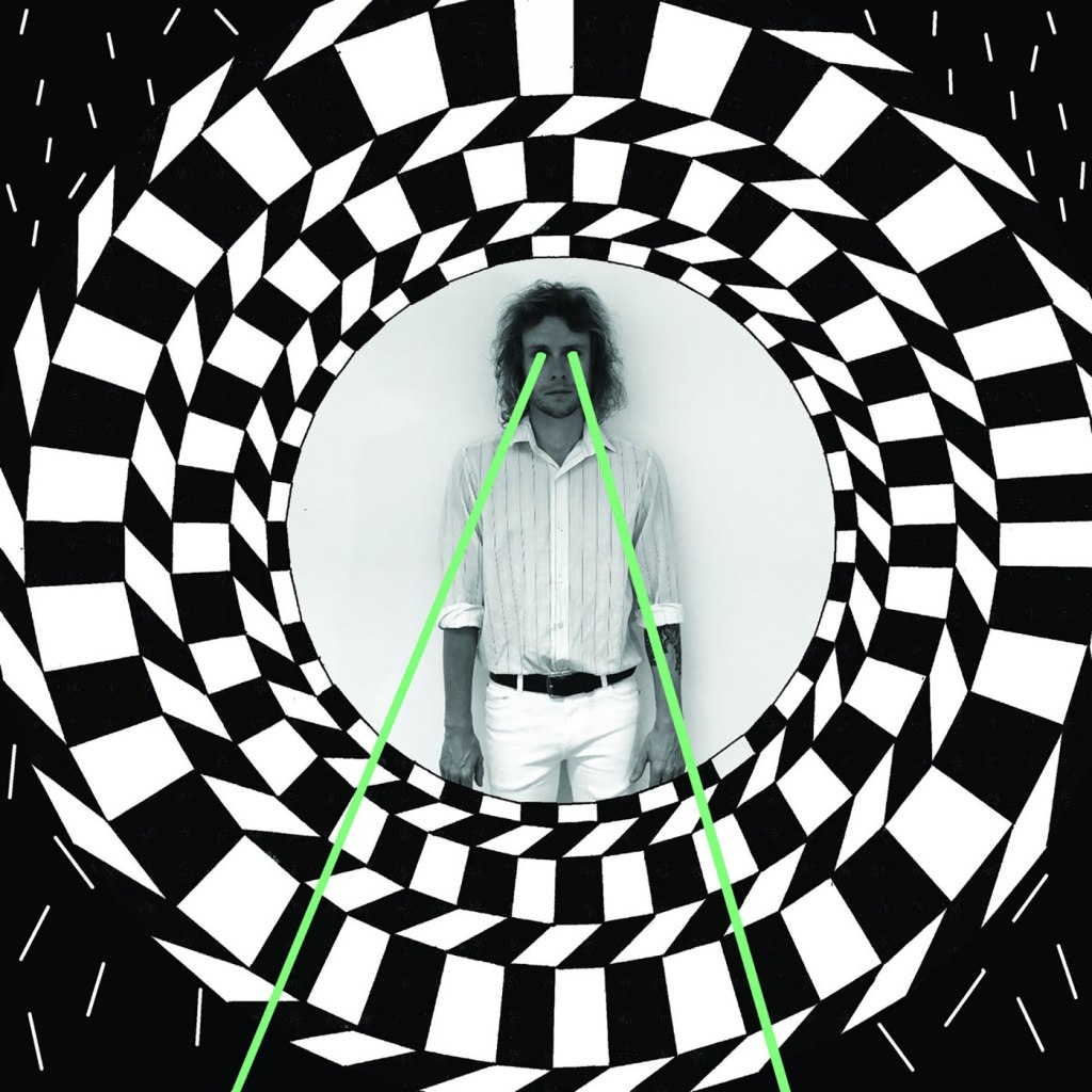 Andi Jackson - Sub Horror CS - Fr33zehead