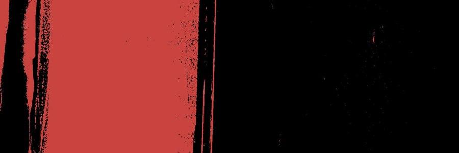 Skism - 2021 CD - Rotten Bastard Records