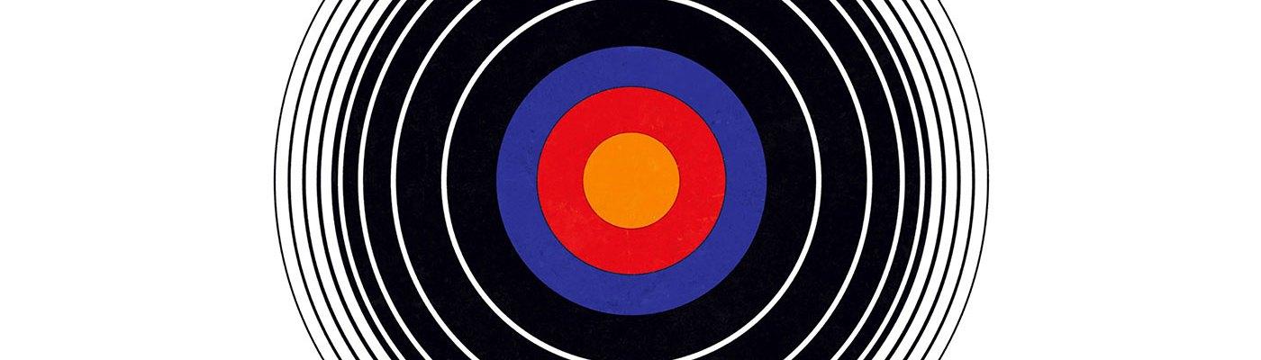 Blackout Transmission - Sparse Illumination LP - Etxe Records