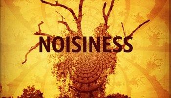 NOiSiNESS - NOiSiNESS
