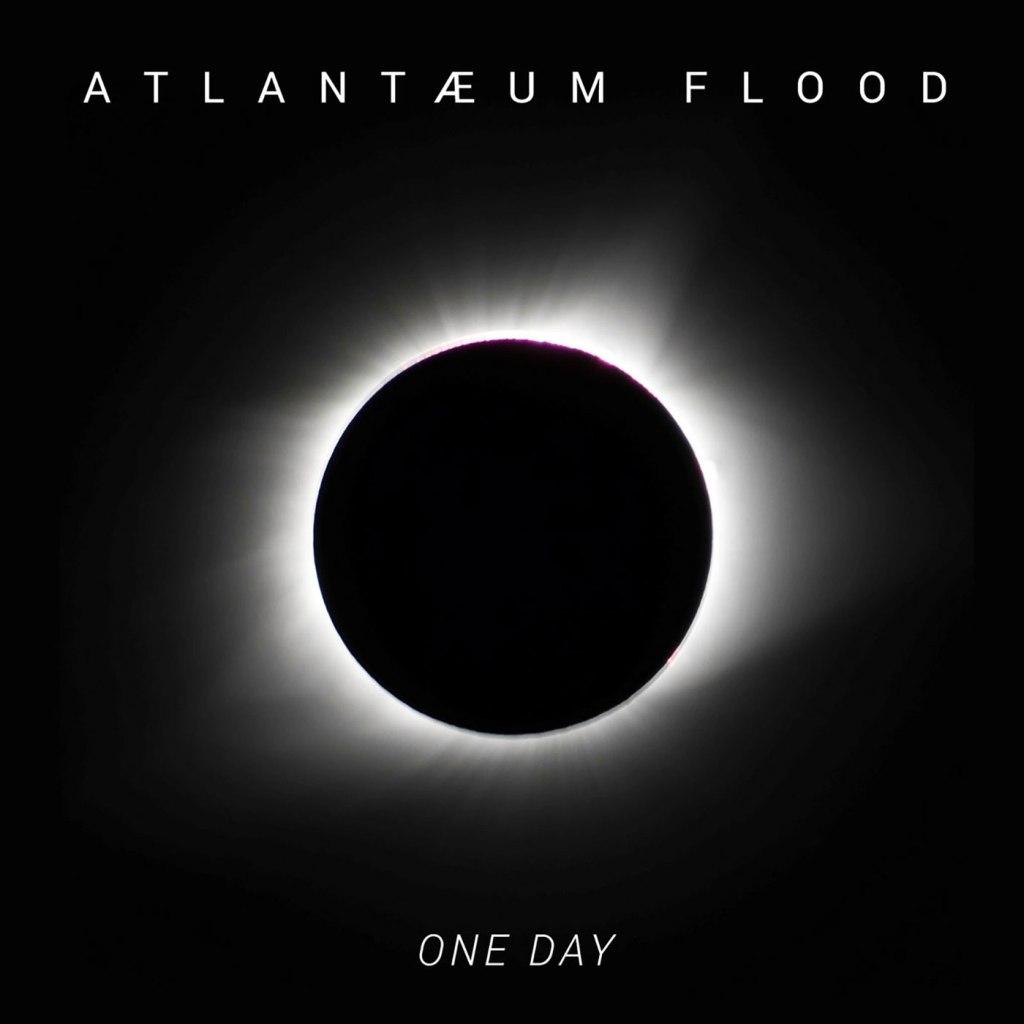 Atlantaeum Flood - One Day LP - Schoolkids Records