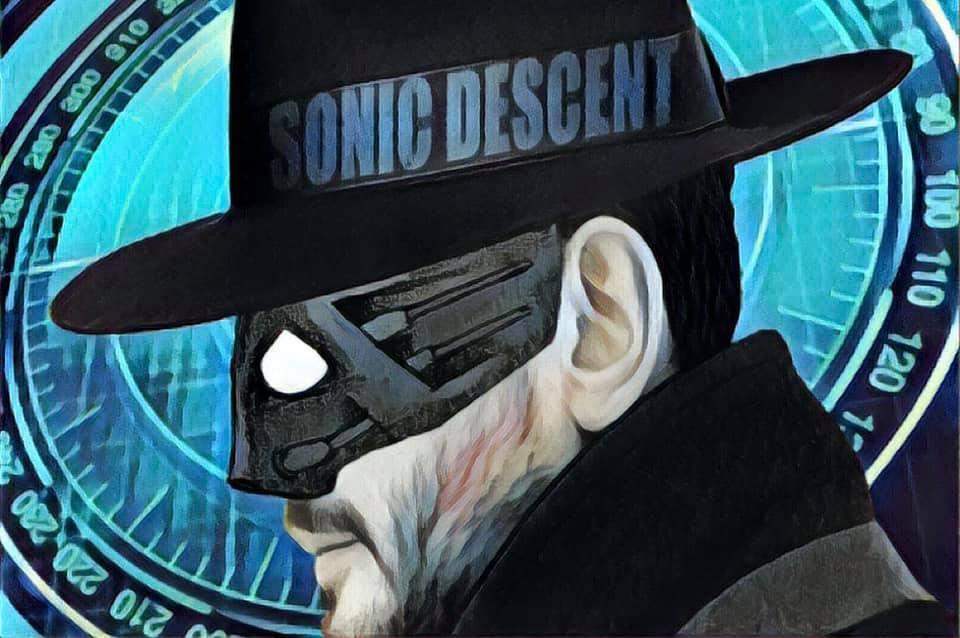Sonic Descent