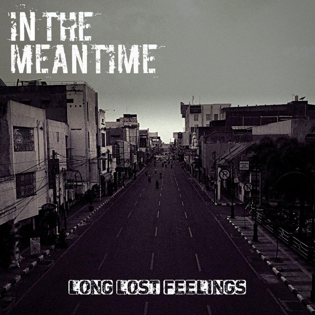 In The Meantime - Long Lost Feelings CD