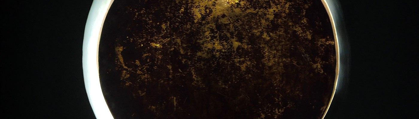 Darkhues - Soft Fall