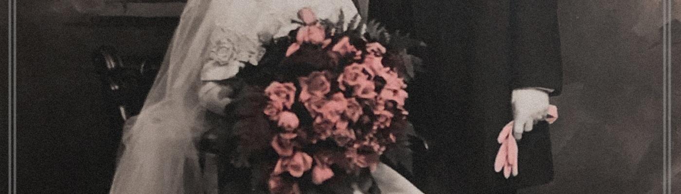 Murnau - Repent