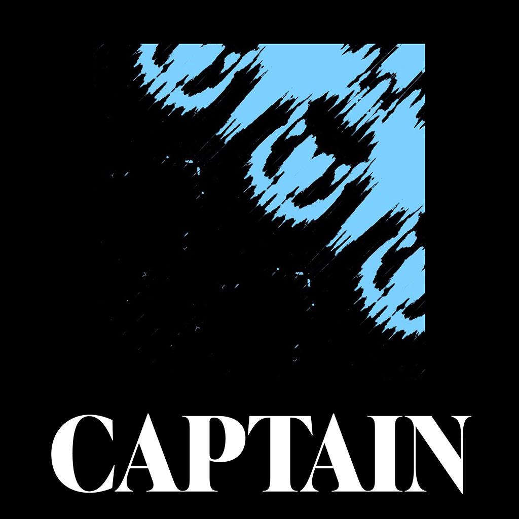 Polemics - Captain