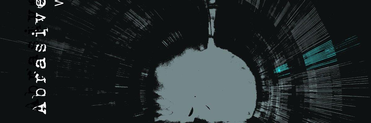 Abrasive Trees - Without Light EP - Shapta