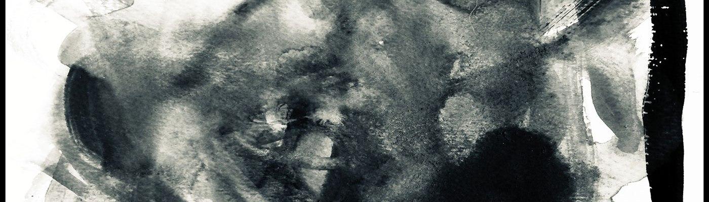 The Hell Beings - Skallywag