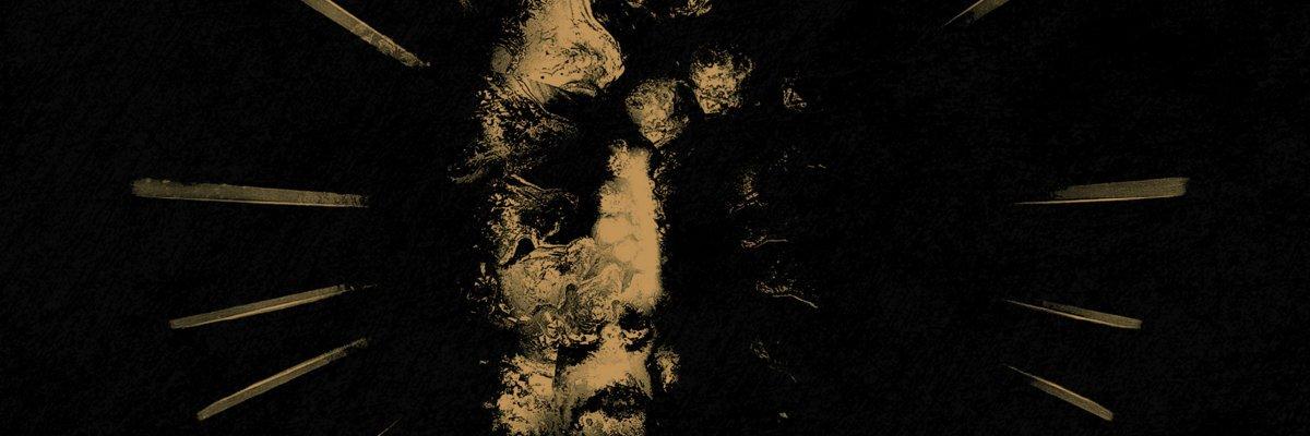 Soulcase - Devour EP