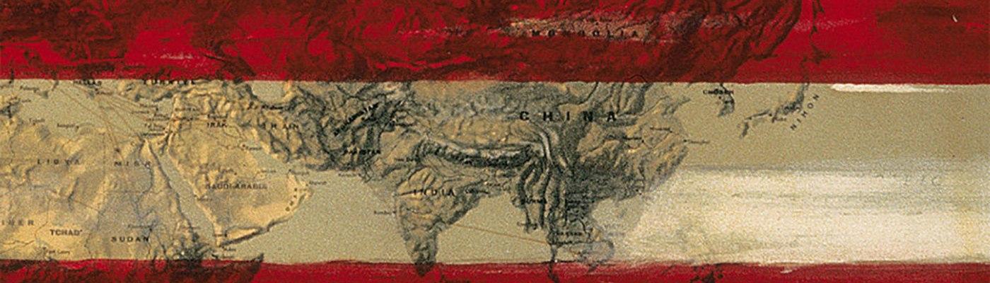 Propagandhi - Today's Empires, Tomorrow's Ashes LP