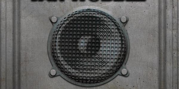 Jah Wobble - Metal Box - Rebuilt In Dub